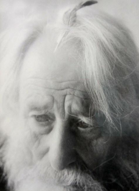 fieret portrait g