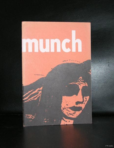 munch groningen