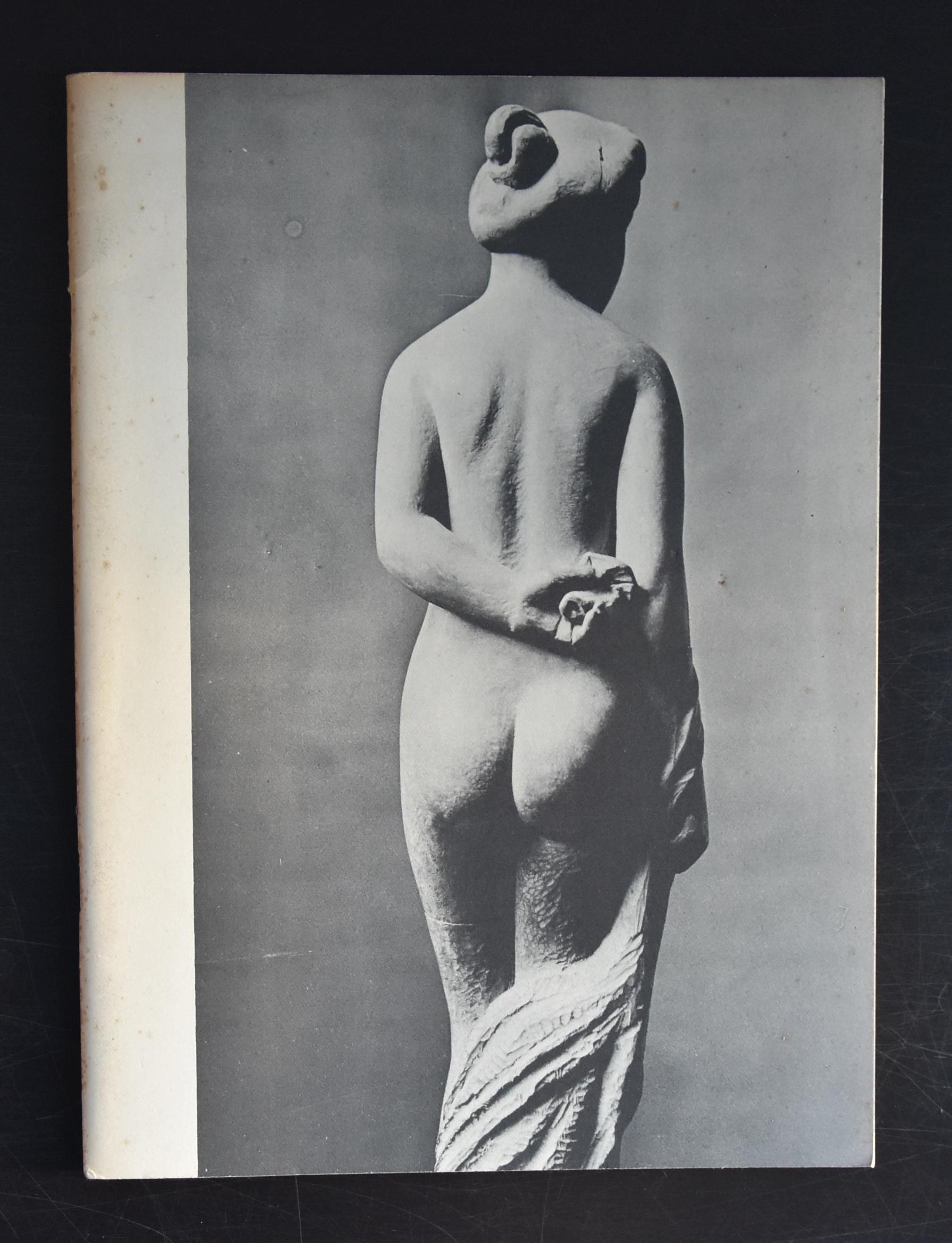 Erotica ile de france
