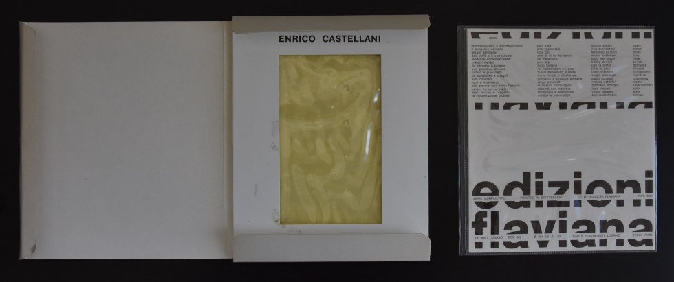 castellani d