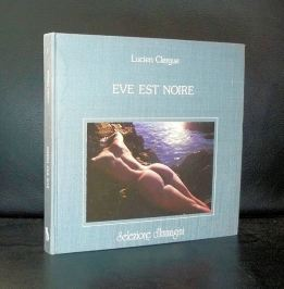 clergue eve a