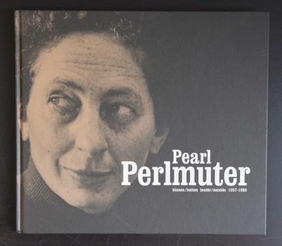 perlmuter