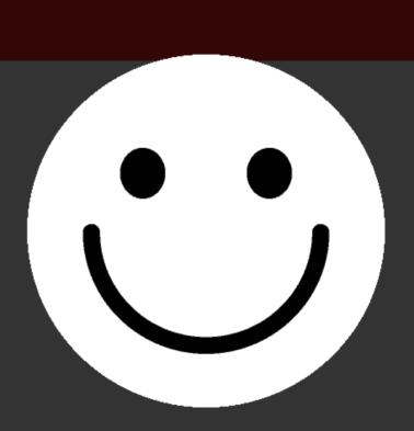 Schermafbeelding 2018-05-02 om 14.44.08