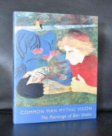 shahn common