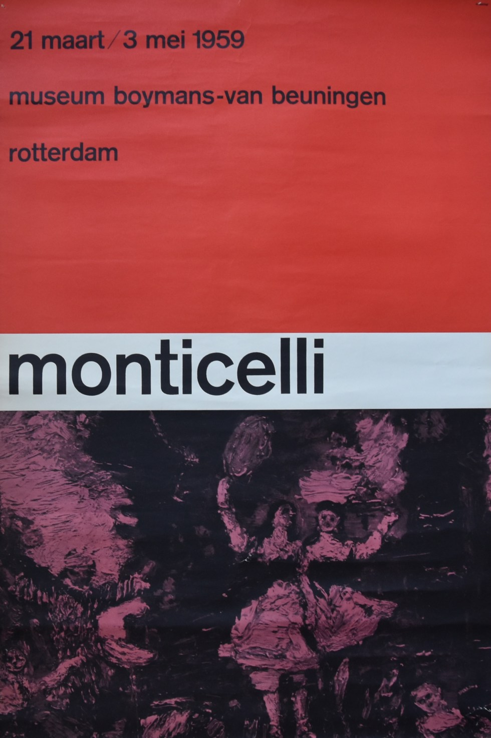 MONTICELLI aa