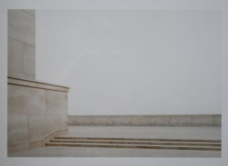 Boberg Memorial