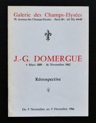 domergue 1966 aa