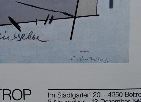 steinberg bottrop x