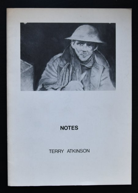 atkinson notes