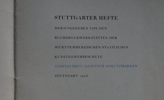 stuttgarter b