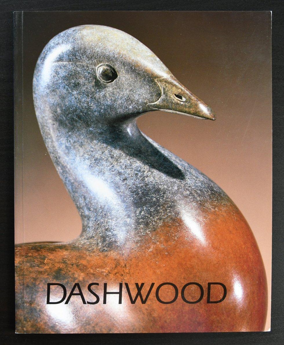 dashwood