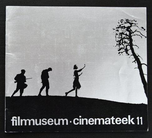 filmmuseum 11