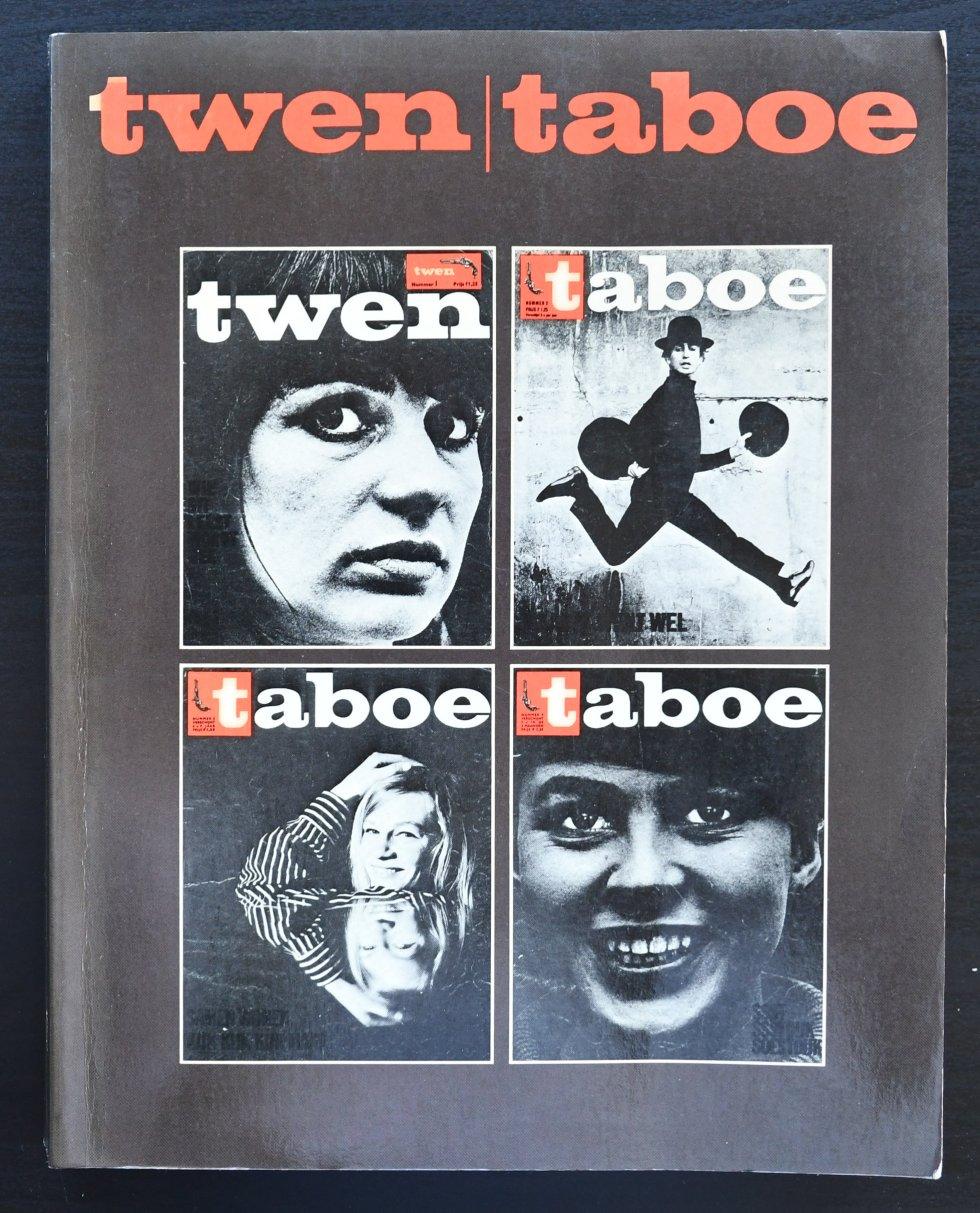 twen taboe