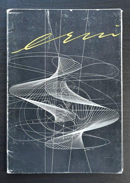 erni 1947 a