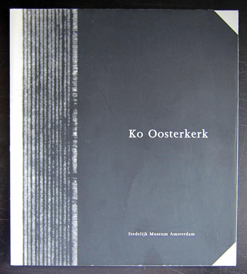 oosterkerk a