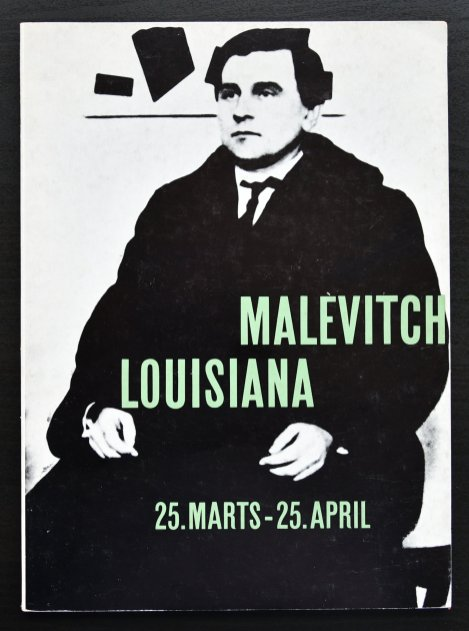 malevitch louisiana
