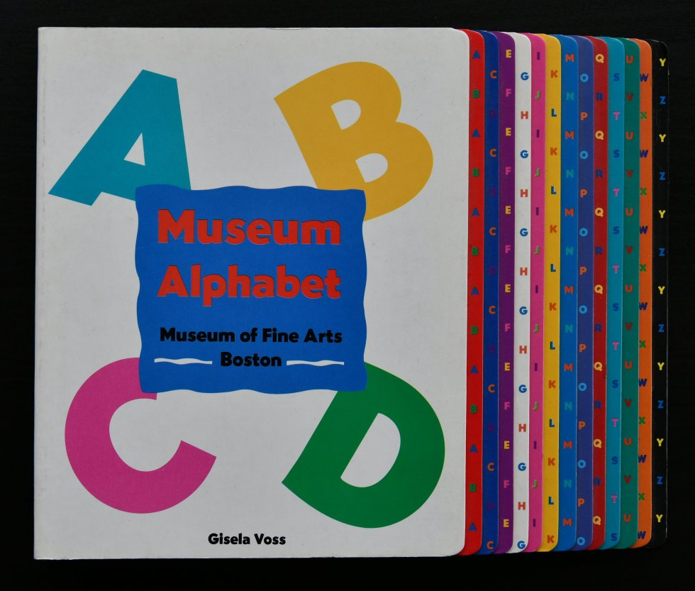 museum alphabet.jpg