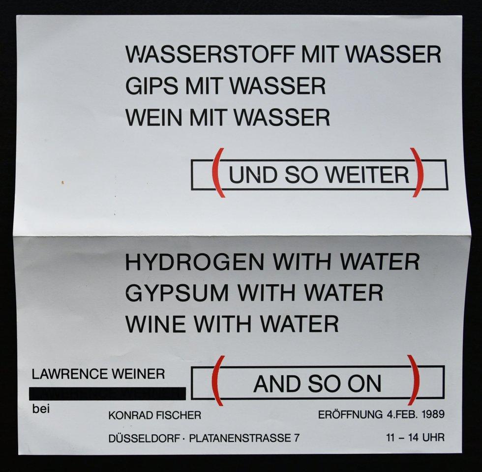 weiner hydro c