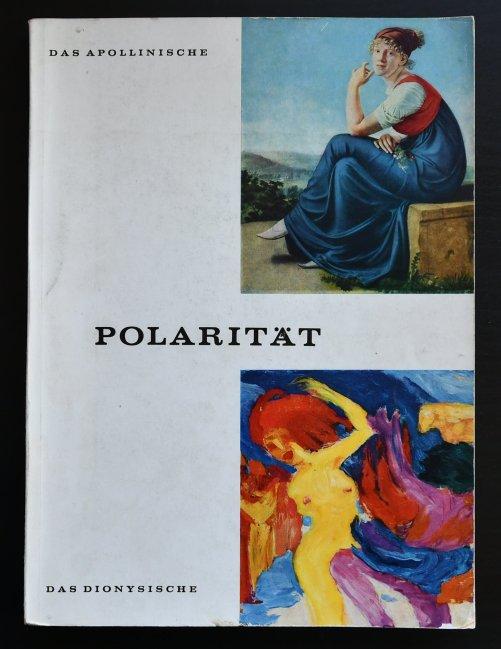 polaritat