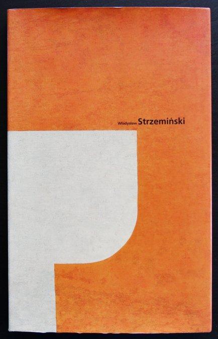 strzeminski aa