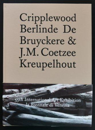 bruyckere venezia a