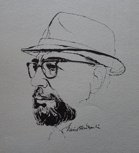bolton portrait