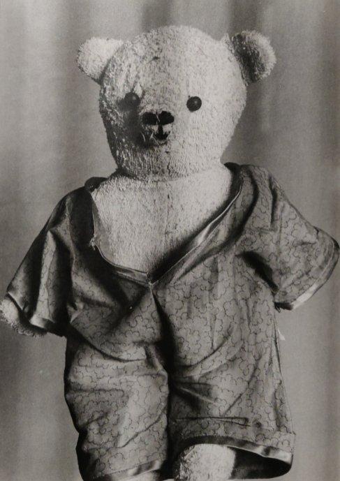 helena beren c