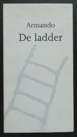 armando ladder a