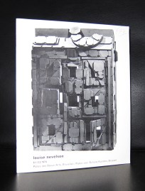 nevelson-brussel-z