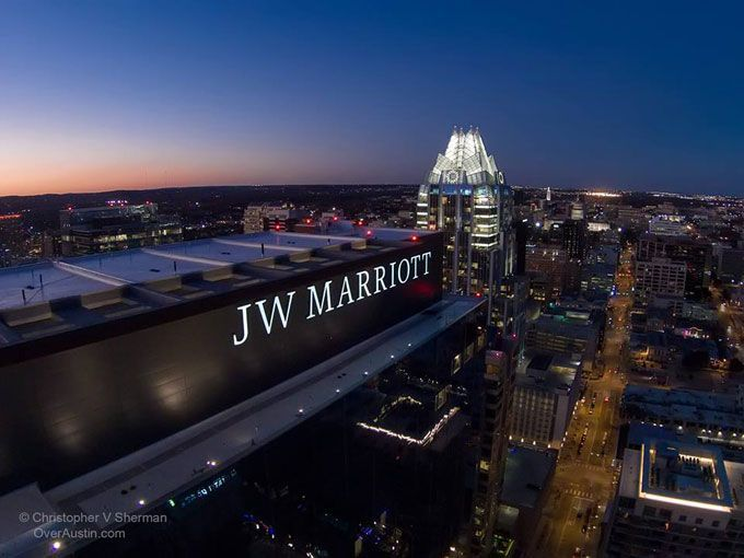 Image result for jw marriott