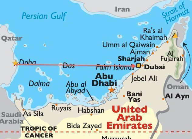 Q Home Design Dubai