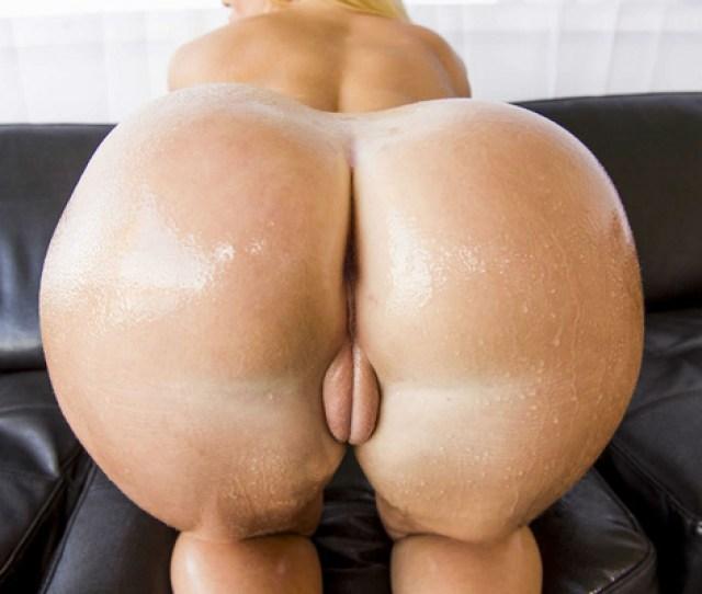 Pussy Pron Ass Big Ass