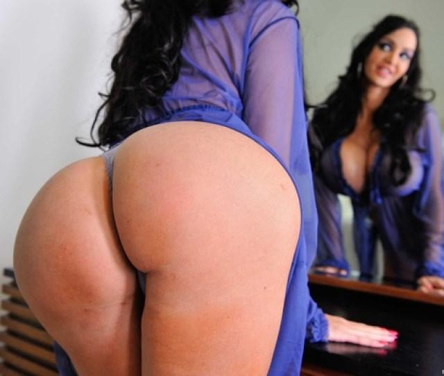 Amy Amy Anderssen Ass Big Ass Beauty Beautiful Boobs