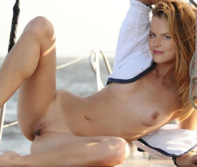 Nicole Kidman Celebrity Fakes Nude Redhead Actress Fake Small Tits