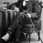 Luman Shurtliff