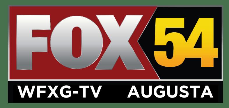 WFXG 54 / Augusta, GA - Aiken, SC (