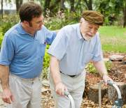 Survey Offers Insight for Families Considering In-Home Care