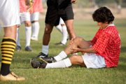 New TIPS Program Focuses on Preventing Youth Sports Injuries