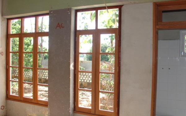janelas-com-os-aros-prontos-crop
