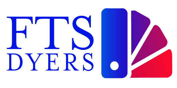 FTS Dyers Ltd