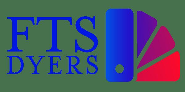 FTS Dyers Ltd