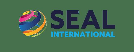 Seal International Logo 2021