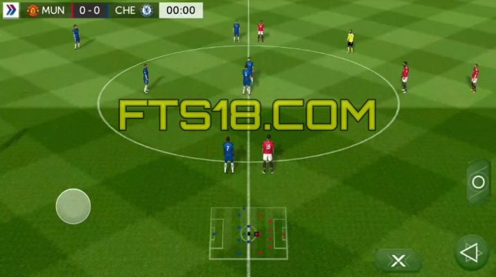 fts 15 download app store