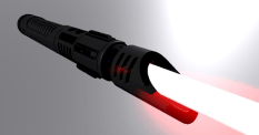 Empire Droid Emitter