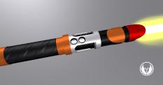 Speeder HRC Switch