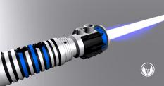 SensorScope Emitter 2