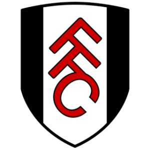 Fulham FC Logo