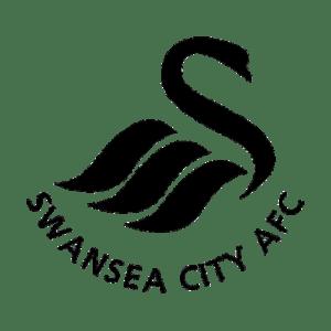 Swansea City AFC Logo: