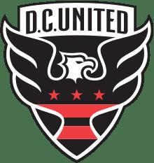 D.C. United Logo