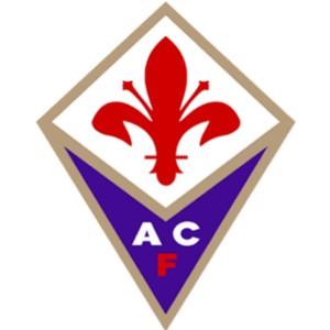ACF Fiorentina Logo